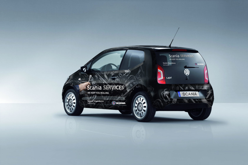VW-UP_Back