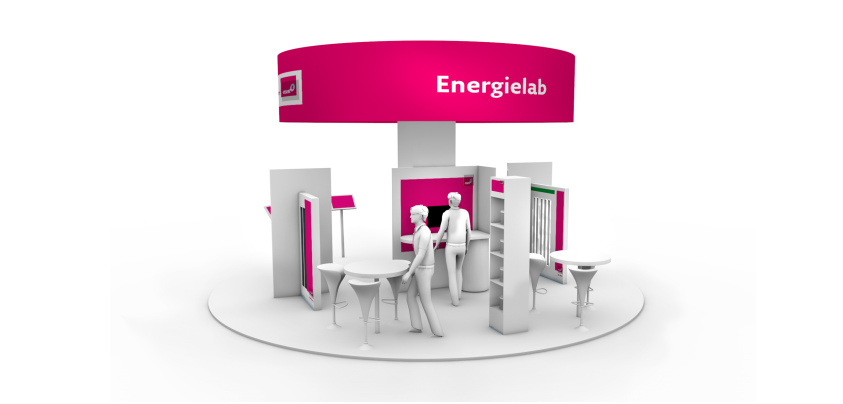 Essent_Stand_Energielab